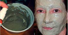 Só quem tem pele oleosa sabe o quanto é ruim.Os fios de cabelo grudam na testa, a pele fica brilhosa e tem a tendência de desenvolver espinhas por todo o lado.Por isso é muito importante não ficar hidratando e lavando o rosto o tempo todo.