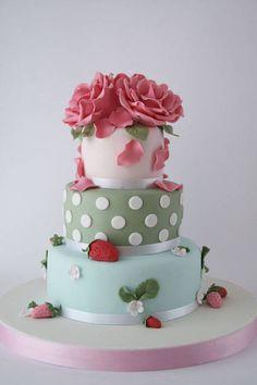 Speciale San Valentino 2012: tanto bello da piacere anche alle single!