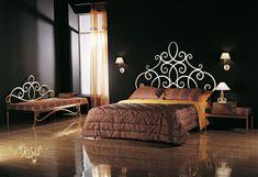 luxury bedroom furniture 2 ideas