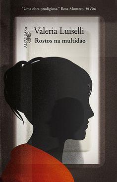 ROSTOS NA MULTIDAO - - Grupo Companhia das Letras