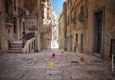 malta. Malta, Places To Visit, Painting, Malt Beer, Painting Art, Paintings, Painted Canvas, Drawings