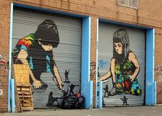 icy-and-sot-stencil-art-bushwick-nyc