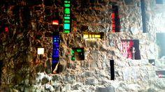 Finados Porecatu  capela