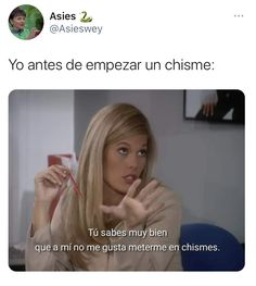 New Memes, Crazy Funny Memes, Wtf Funny, Humor Mexicano, Funny Times, Spanish Memes, Aesthetic Anime, Bff, Funny Pictures