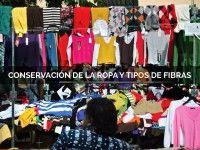 """Actividad 1 GDP"" - A Haiku Deck by Fer Sancas #setyourstoryfree"