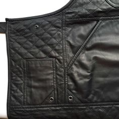 New Chanel Quilted Lamb Leather Apron Pinnafore 31 Rue Cambon VIP Exclusive Ulyana Sergeenko CHANEL #QUILTED #LAMB #LEATHER #APRON #PINNAFORE #RUECAMBON #EXCLUSIVE #CHANELAPRON #LEATHERAPRON #ulyanasergeenko
