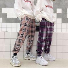 Ideas For Vintage Men Look Fashion Fashion Mode, Aesthetic Fashion, Look Fashion, 90s Fashion, Aesthetic Clothes, Korean Fashion, Fashion Outfits, Fashion Vintage, White Fashion