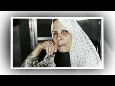 حمید کوثری - لالایی بخون مادرم.mp4