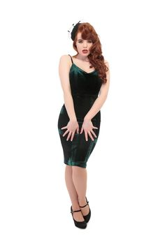 https://www.collectif.co.uk/clothes-c1/fitted-dresses-c2/ella-velvet-pencil-dress-p3651