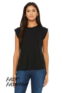 9607bd30e8a 35 Best LAYERING TEE images