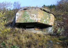 Rissa, Norway   command_post_outside2.jpg