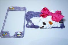 Fluffy Hello Kitty  http://www.facebook.com/photo.php?fbid=272364276175238=a.267752989969700.60547.257984554279877=3