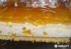 My Recipes, Dessert Recipes, Cheesecake, Pudding, Sweets, Snacks, Cookies, Oreos, Food