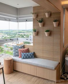 Small Apartment Decorating 567735096779248269 - Cool 45 Popular Small Apartment Balcony Decor Ideas For You Source by Small Apartment Design, Apartment Balcony Decorating, Apartment Balconies, Small Apartments, Small Balcony Decor, Balcony Design, Balcony Ideas, Balcony Decoration, Home Interior Design