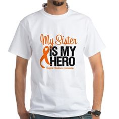 7710d773d16 23 Best Leukemia shirt ideas images in 2015 | Mens tops, T shirt, Shirts