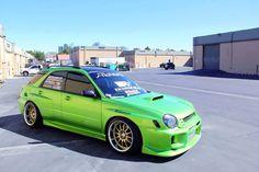 2002 Subaru Wrx, Subaru Hatchback, Subaru Wrx Wagon, Jdm Subaru, Subaru Impreza Sti, Subaru Cars, Subaru Forester, Wrx Sti, Street Racing Cars