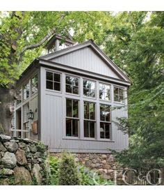 282 Best Cottage Style Images On Pinterest | Arquitetura, Cottage Kitchens  And Cottage Style Great Pictures