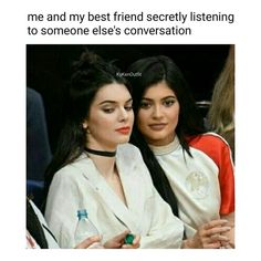 Goals of the best friends | Follow @kykenoutfit for more information. #Memes #memes2019 #memes2k17 #memesarelife