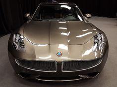 https://flic.kr/p/Qot5cb   Le Salon de L'Auto 2017   Le Salon de l'auto de Montréal, c'est 500 voitures réparties sur 360 000 pieds carrés. C'est l'endroit rêvé pour admirer sous un même toit les voitures les plus puissantes, les plus économiques, les plus technologiques et les plus spectaculaires.  Site web :  www.leelooart.ca/  Boutique Leelooart : www.etsy.com/ca-fr/shop/Leelooart
