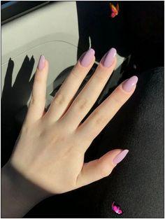 #cute Spring Nails #simple Spring Nails #Spring Nail art #Spring Nail ideas #Spr<br> Simple Nail Art Designs, Short Nail Designs, Easy Nail Art, Acrylic Nail Designs, Easy Designs, Nail Designs Spring, Acrylic Nails Pastel, Summer Acrylic Nails, Acrylic Art