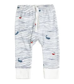Sapling Captain Ahab Pants - $19.95  The newest addition to the Sapling baby boys pants range feature a stylish and unique nautical theme!   Little Boo-Teek - Shop Sapling Online | Baby Boys Clothes | Captain Ahab