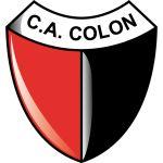 Quilmes vs Colon de Santa Fe on SoccerYou - Full Match Replay