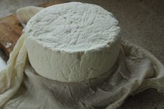 Cooking Cheese, Queso Cheese, Romanian Food, Camembert Cheese, Dairy, Bread, Homemade, Pizza, Butter