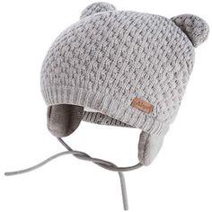 YiGooood Cute Unicorn Kids Winter Hat Baby Beanie Hat for Toddler Knitted Warn Cap Best Halloween Christmas Childrens Gifts
