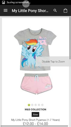 a028faf13e79 9 Best baby clothes images | Babies clothes, Kid outfits ...