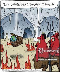 myths-legends-hell-fires_of_hell-devils-diablos-global_warming-shl110909_low.jpg