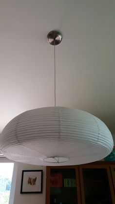 lock ceiling lamp ikea 5 for a ceiling light can t beat that