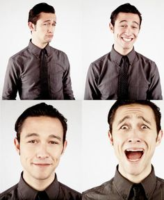hi hello i love your face #Joseph #Gordon #Levitt
