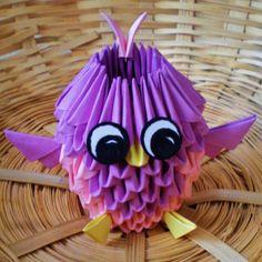 chick.jpg 1.600×1.600 píxeles