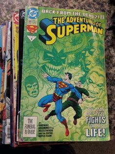 #comic old comic books.