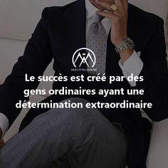 @objectif_millionaire - Entrepreneur, entrepreneuse, mampreneure, mampreneuse - Tu veux devenir libre financièrement ? Et si tu commençais par l'affiliation ? Objectif 3000€ par mois avec l'affiliation, clique ici