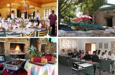 Summerhill Inn Conference Venue in Bathurst situated in the Eastern Cape Province of South Africa. Provinces Of South Africa, Conference, Cape, Table Settings, Table Decorations, Home Decor, Mantle, Homemade Home Decor, Cabo