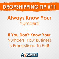 Drop Shipping Business, Digital Marketing Services, Knowing You, Seo, Web Design, Success, Branding, Writing, Tips