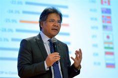 Idris Jala to become Heineken Malaysia chairman - http://atosbiz.com/idris-jala-to-become-heineken-malaysia-chairman/