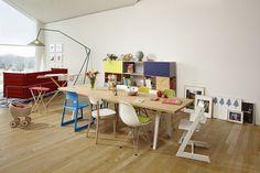 100% Design, Suisse représentée à Londres,  industrie du design, design de produit, agenda de design de Londres, Design & Décoration, Idées Déco Maison