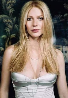 Gwyneth Paltrow, Daenerys Targaryen, Game Of Thrones Characters, Celebrities, Fictional Characters, Celebs, Fantasy Characters, Famous People