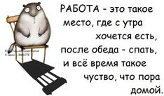 View album on Yandex. Russian Jokes, Great Words, Just Smile, Good Thoughts, Man Humor, True Words, Funny Texts, Sarcasm, Quotations