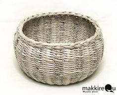 makkireQu -magdalena godawa