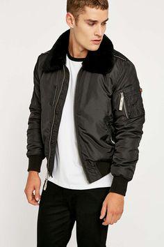 Clothes, Shoes & Accessories Mens Vintage Giorgio Armani Beige Bomber Harrington Jacket Coat 50 üBereinstimmung In Farbe