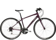 I just bought this bike!! I'm pumped! Too bad I have to wait for it to be shipped...