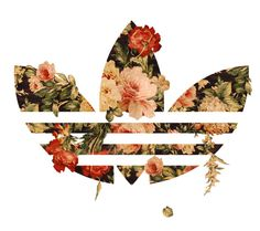 Various T-shirt graphics for Adidas by D Calen Knauf, via Behance