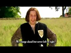 History - Horrible Histories - I'm a Knight Primary Teaching, Teaching Social Studies, Teaching History, Castles Topic, Medieval World, Medieval Times, Horrible Histories, Early Middle Ages, Story Of The World