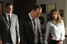 "Photos for the CBS Primetime Reality TV Show ""Blue Bloods"" - CBS.com"