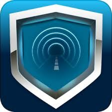88f36c3b43976da41716635b1b703bac - Free Internet Vpn Trick For Android 2019