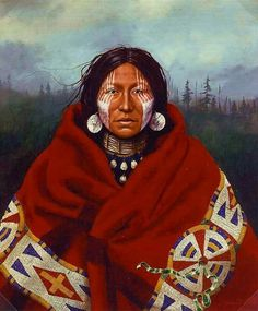 """Elder's Meditation of the Day October 4 """"Search for the truth. Indian values teach the holistic approach to the use of technology for mankind's good."""" –Al Qoyawayma, HOPI The Great Spirit had given us certain values to live by. If we learn to think in harmony with these values such as; respect, love, patience, tolerance, commitment, trust, etc., we cannot get off track. No matter what we do, we will always be in harmony. For example, if we are respectful, then we will respect the earth…"""