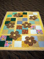 With Heart and Hands: Free Quilt Patterns:UPDATED 2013